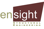 Ensight Structural Engineers